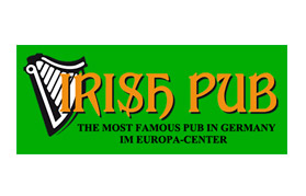 irishpubberlin
